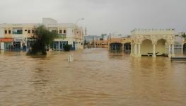 أمطار شاهين (8).jpeg
