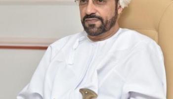 معالي-السيد-حمود-بن-فيصل-البوسعيدي-وزير-الداخلية.jpg