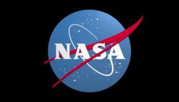 ناسا.jpg