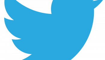 1200px-Twitter_bird_logo_2012.svg.png