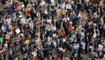 احتجاجات.jpg