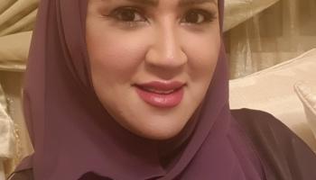 الدكتورة نجمة السريرية.jpg