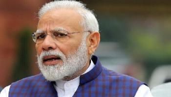 الرئيس الهندي.jpg