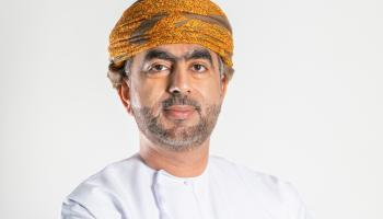 Profile Picture - Khalid (1).jpg