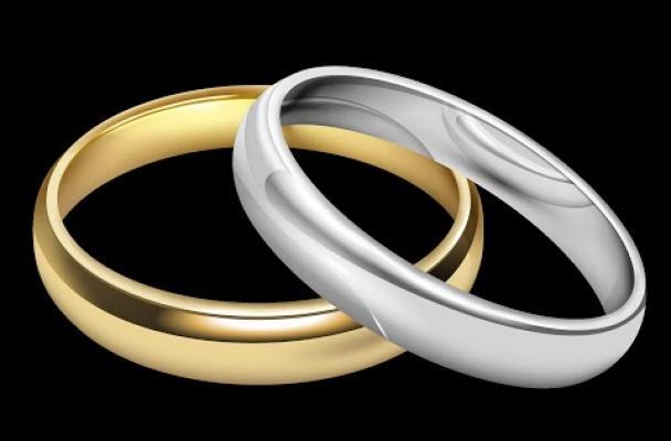 10 حالات طلاق يوميا في السلطنة
