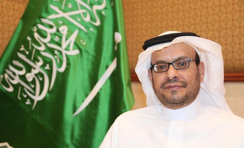 مشاريع السعودية No Twitter عمان تستعد لافتتاح الطريق الذي يربطها بالمملكة والذي يمر عبر الربع الخالي بطول 680 كلم
