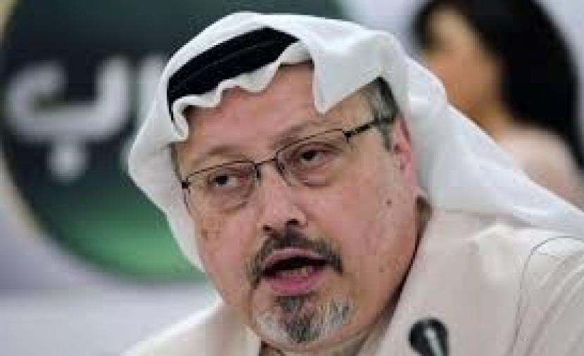المخابرات الأمريكية: ولي العهد السعودي وافق على خطف أو قتل جمال خاشقجي