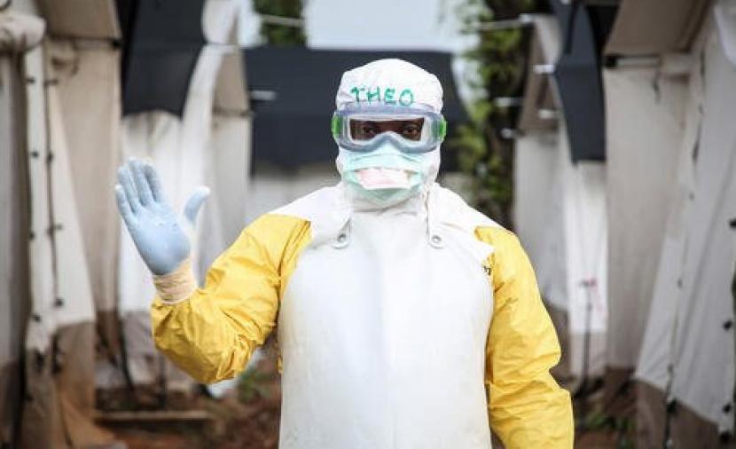 قائمة أكثر الدول تضررا من فيروس كورونا