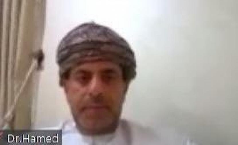 السلطنة تشارك في الاجتماع الطارئ لاتحاد المحامين العرب