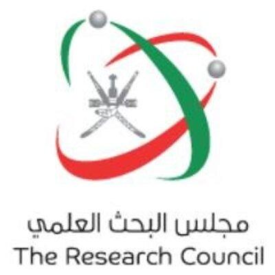 مجلس البحث العلمي في سلطنة عمان ينظم حلقة عمل دولية في مجال الملكية الفكرية