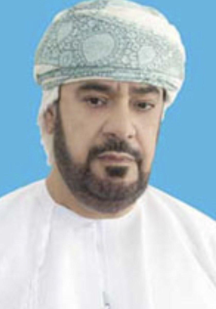 دكتور صالح المسكري.jpg
