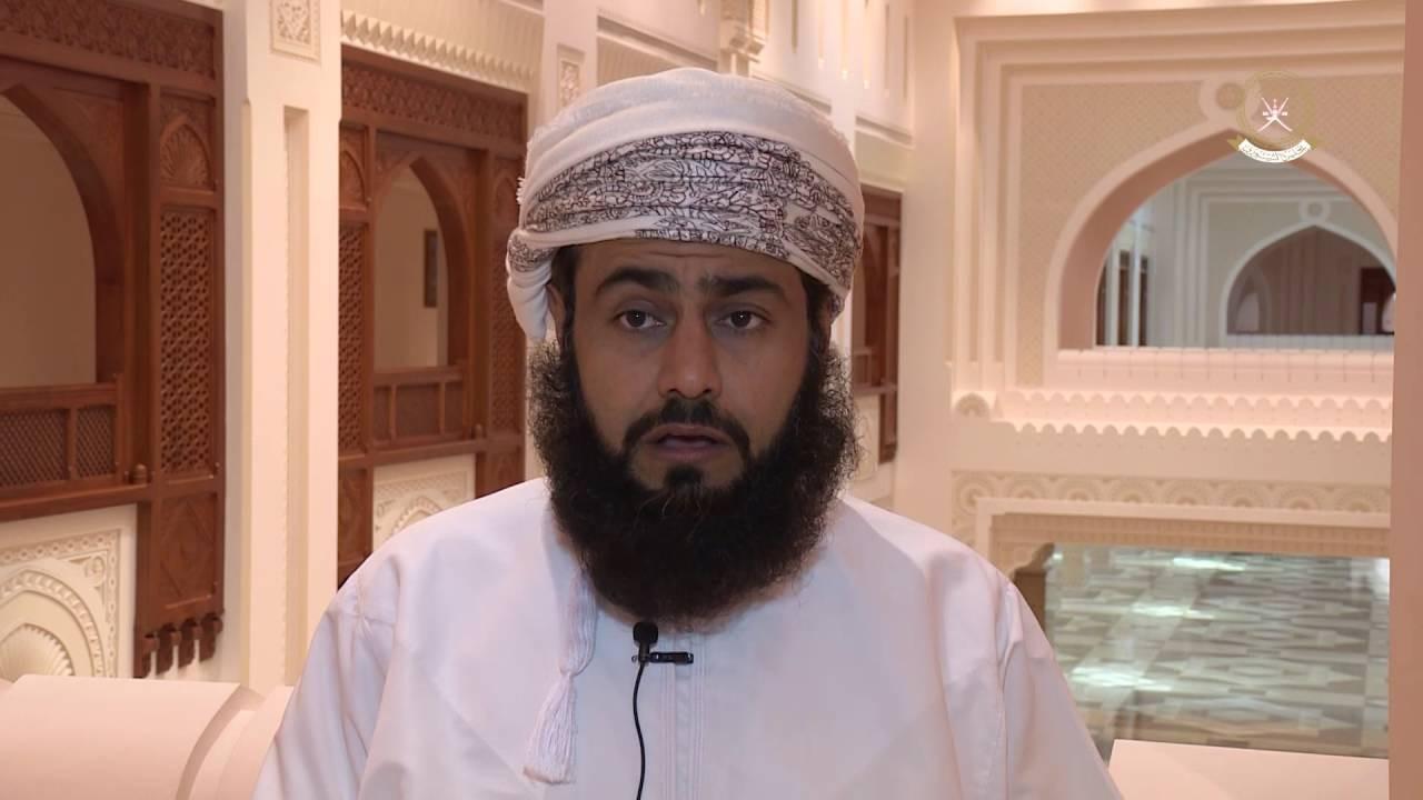 دكتور محمد الحجري.jpg