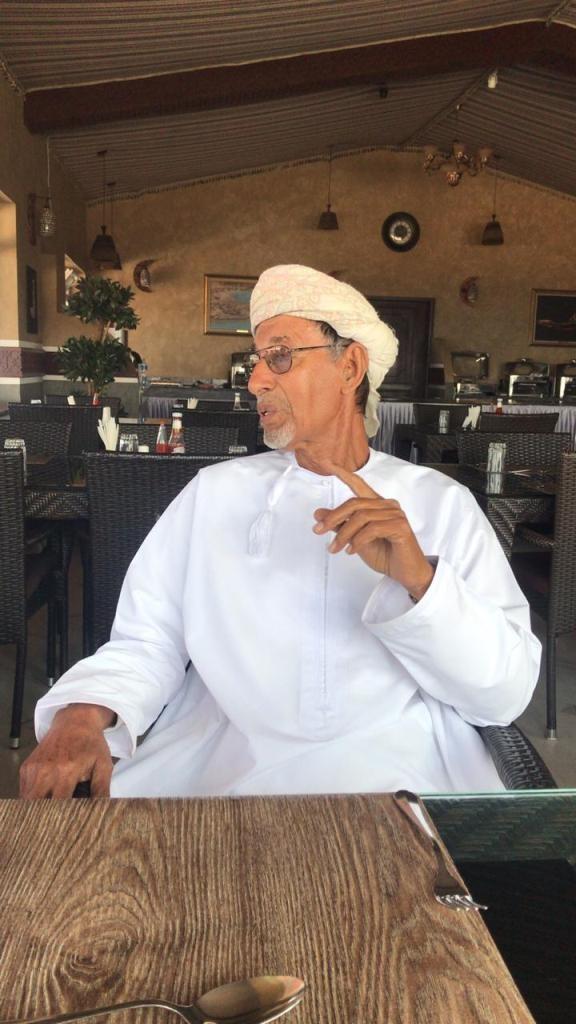 النوخذة ناصر العبري.jpg