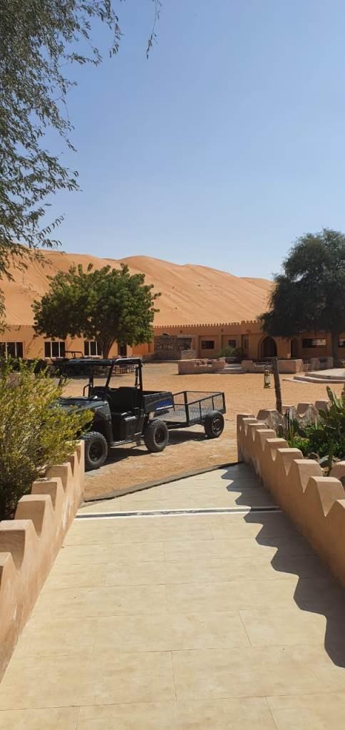 مخيم المها 2.jpg