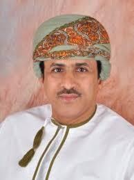 دكتور صالح الفهدي.jpg