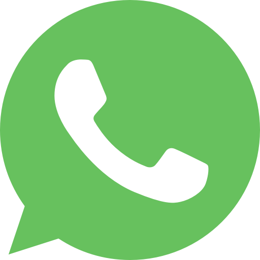 iconfinder_WhatsApp_1298775.png
