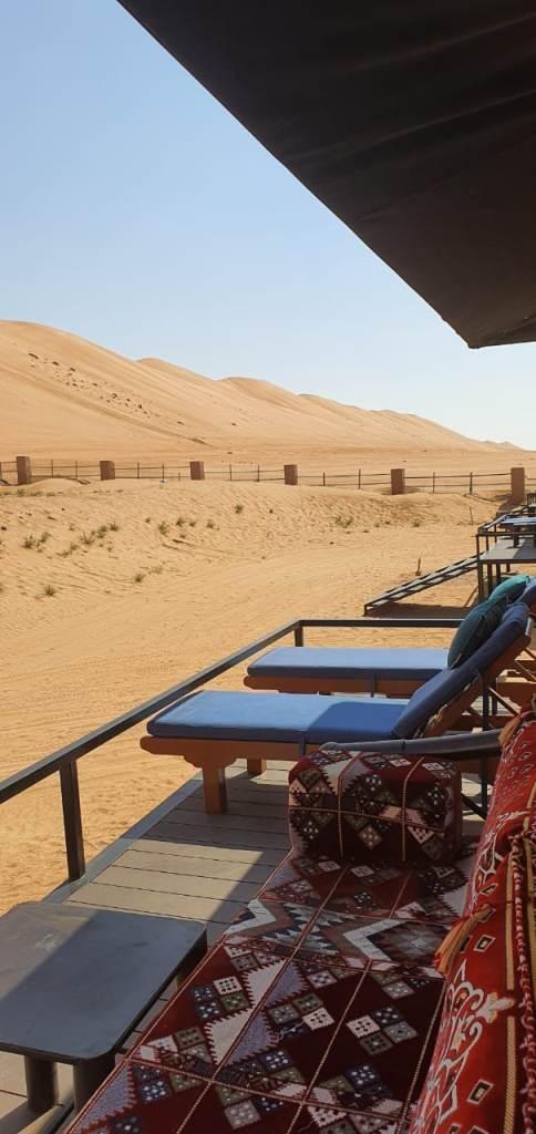 مخيم المها1.jpg