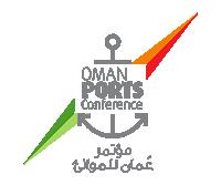 Oman Ports Logo.png