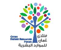 OHR Logo.png