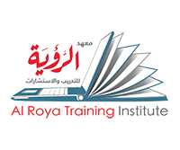 AlRoya Training Logo.png