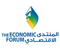 Economic Forum Logo.png