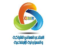 OCSR Logo.png