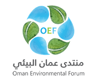 OEF Logo.png