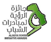 Youth Award Logo.png