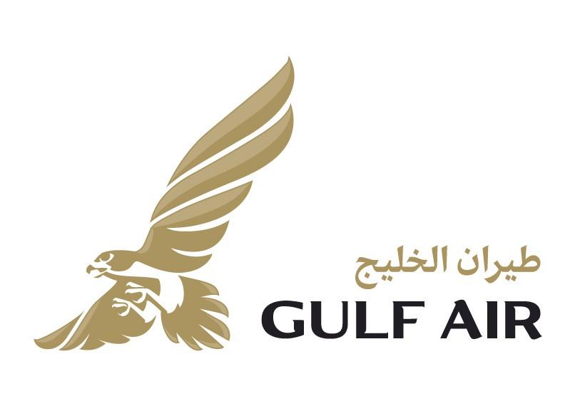 GF PR - Logo.jpg