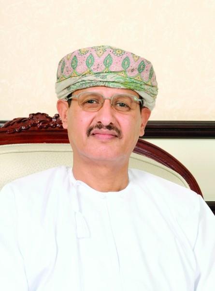 احمد صالح المرهون.jpg