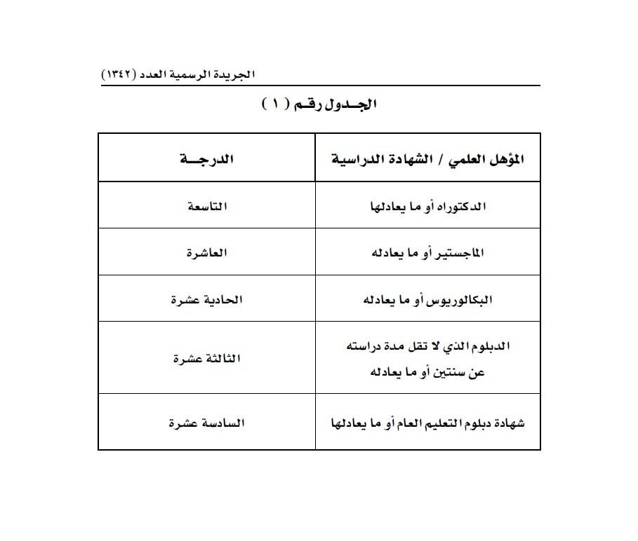 جدول1.jpg