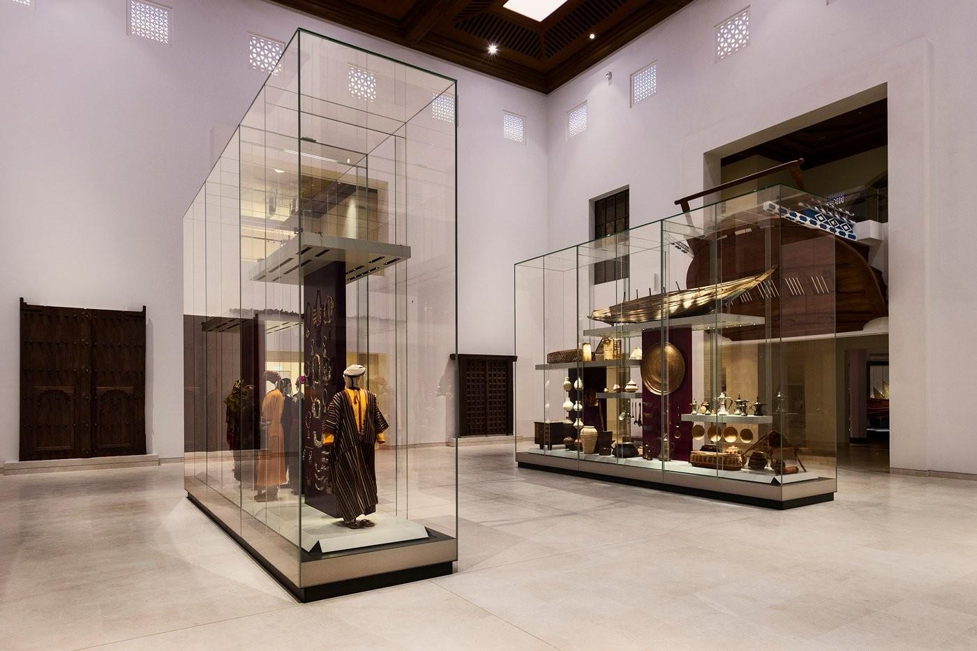 المتحف الوطني العماني (4).jpg