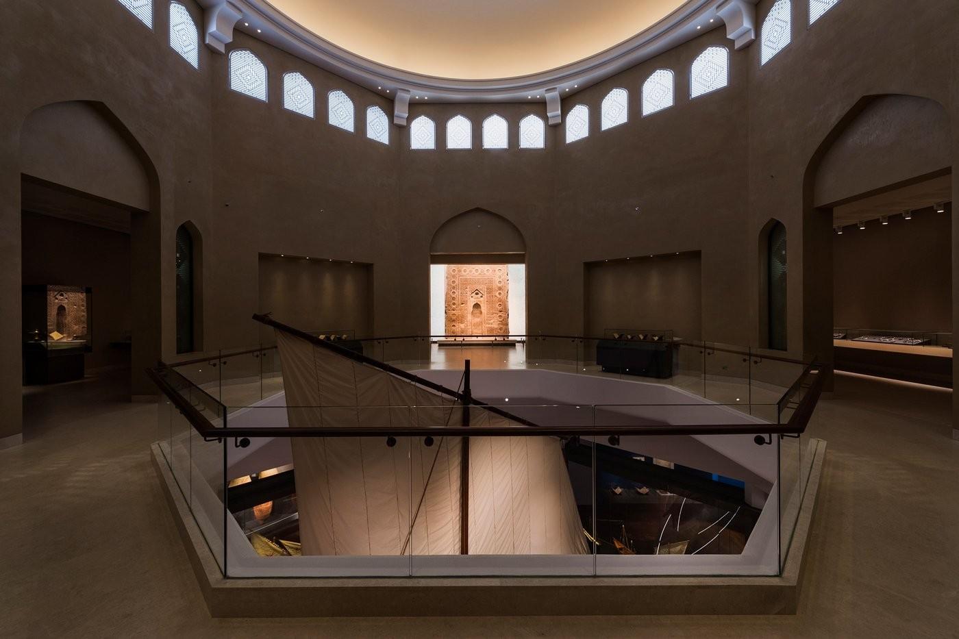 المتحف الوطني العماني (5).jpg