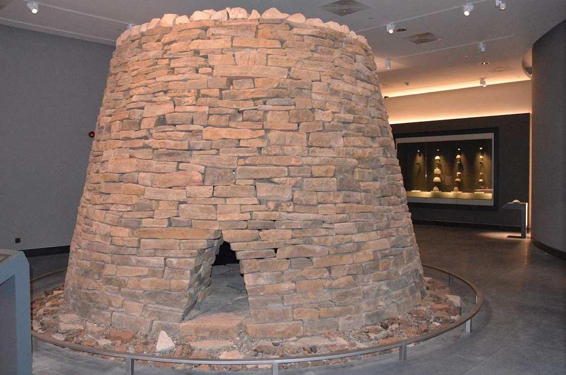 المتحف الوطني العماني (1).jpg