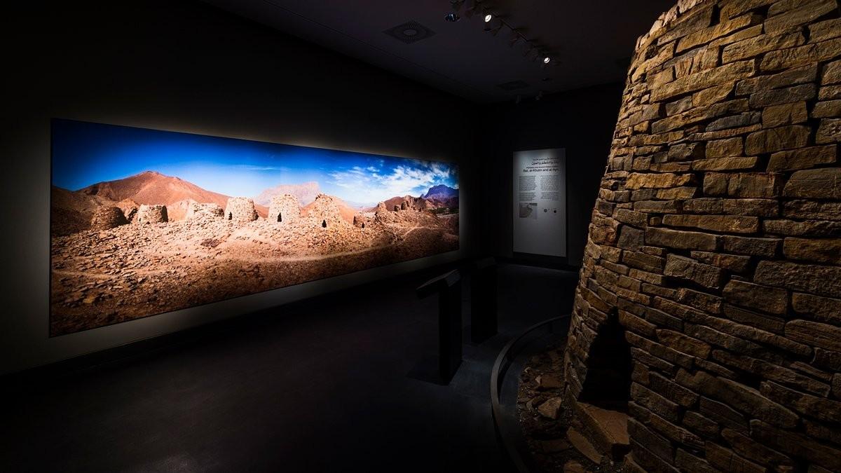 المتحف الوطني العماني (6).jpg