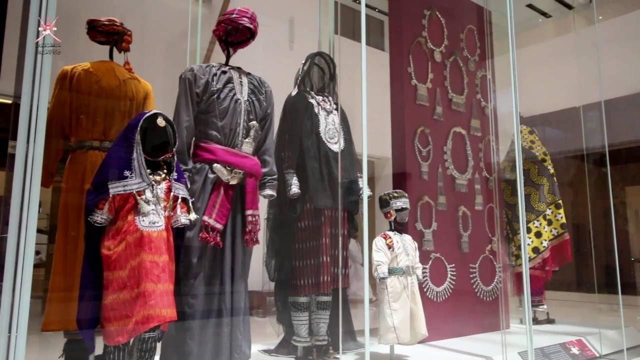 المتحف الوطني العماني (2).jpg