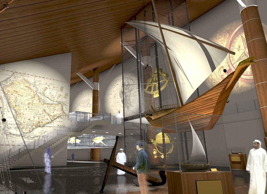 المتحف الوطني العماني (8).jpg