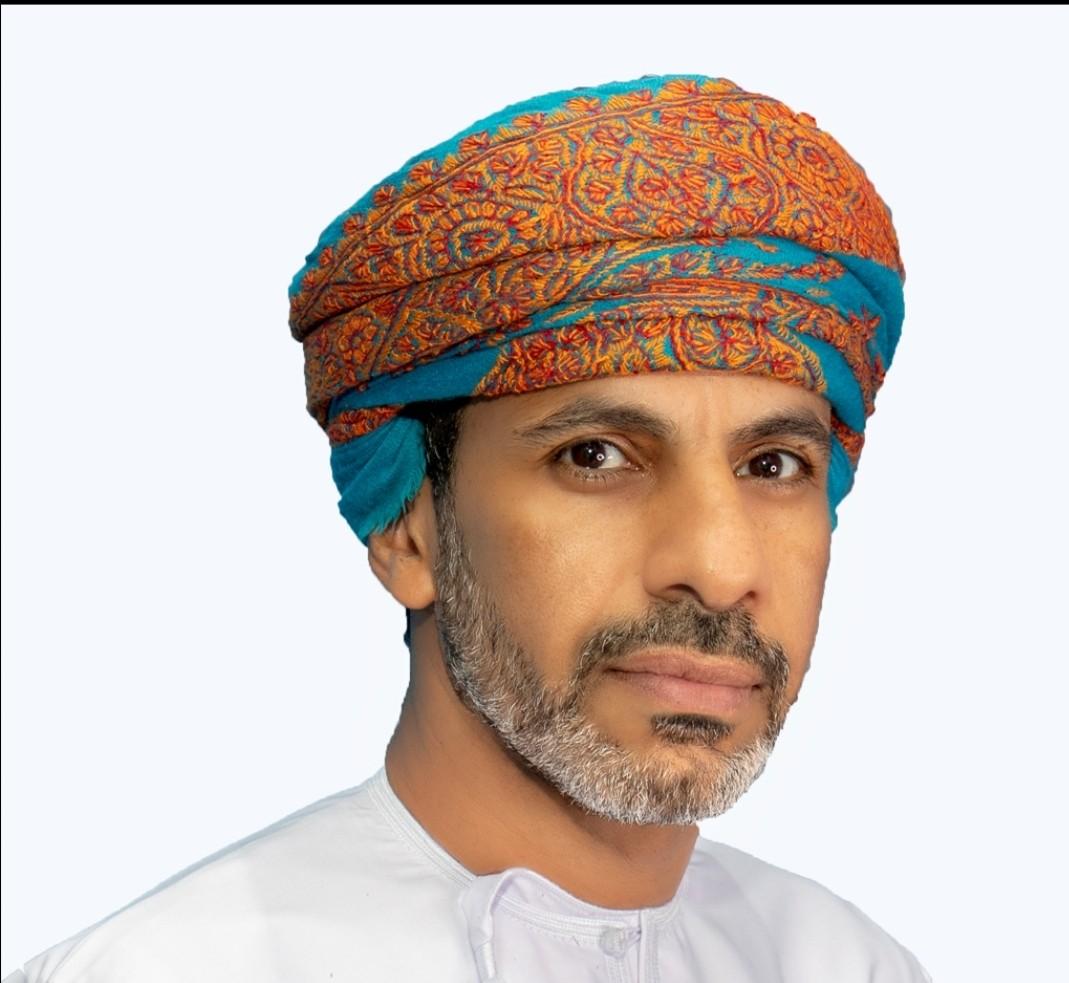 دكتور محمد الوردي.jpeg