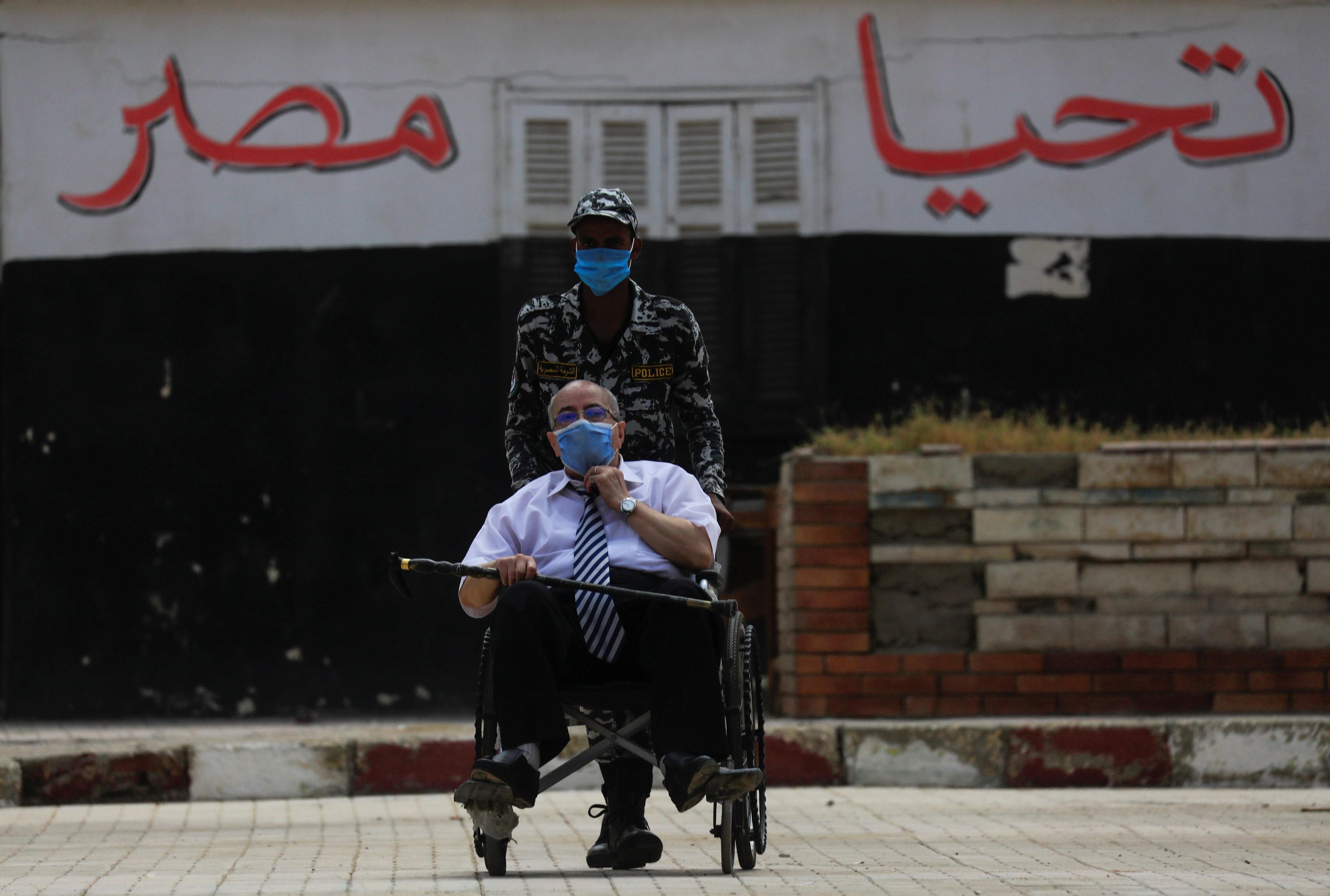 انتخابات مجلس الشيوخ المصري (7).jpg