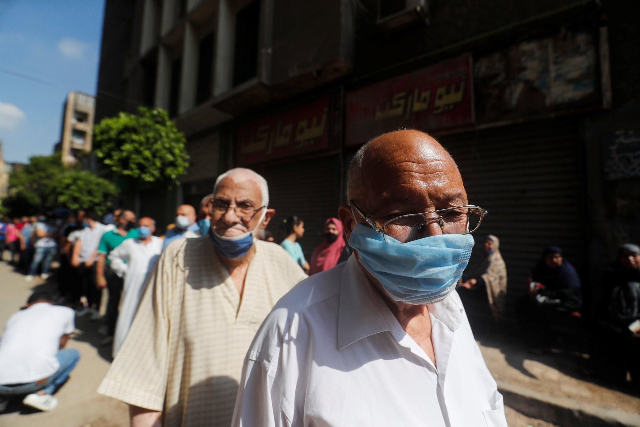 انتخابات مجلس الشيوخ المصري (2).jpg