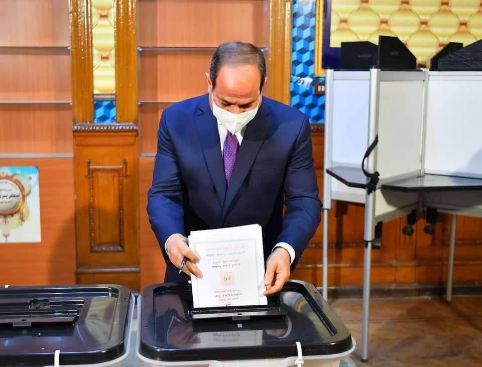 انتخابات مجلس الشيوخ المصري (3).jpg