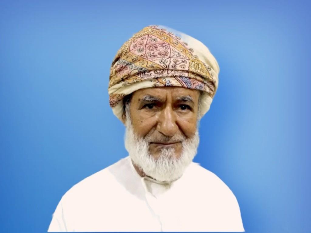 الشيخ ذياب بن مسعود الشهومي.jpg