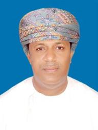 Suleman Al Rawahi Photo - Copy.png