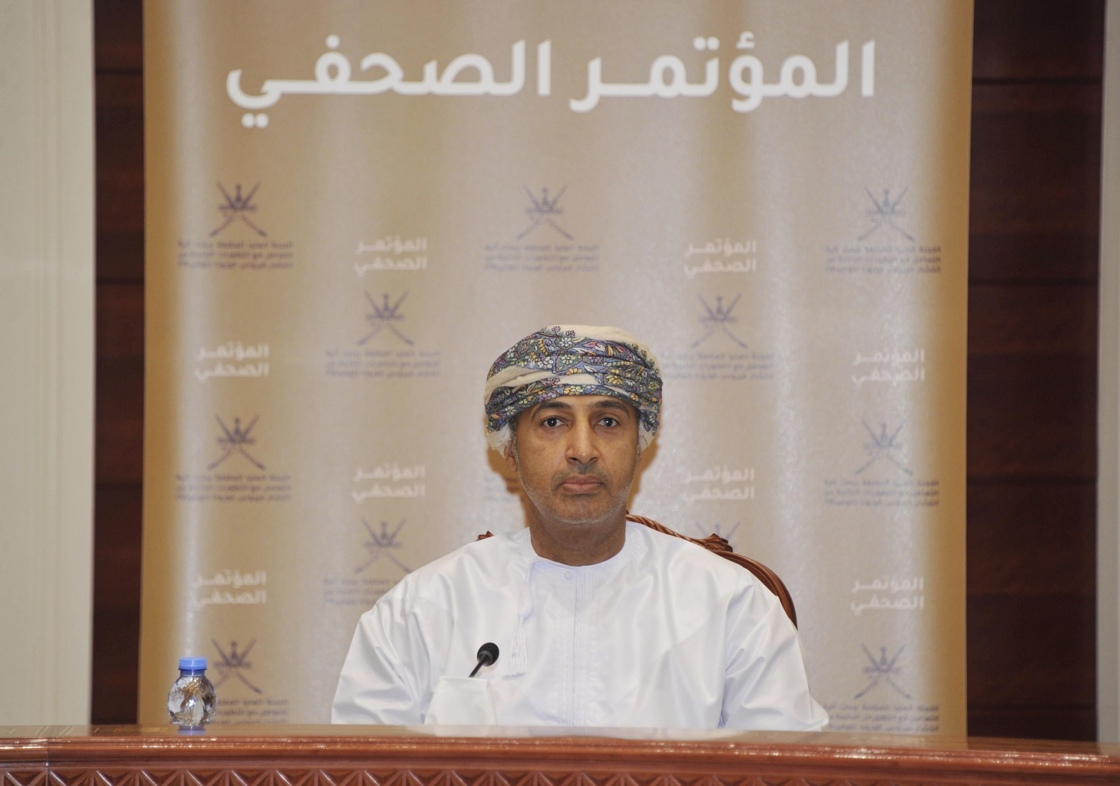 د. حمد الحارثي مدير مستشفى النهضة.jpg