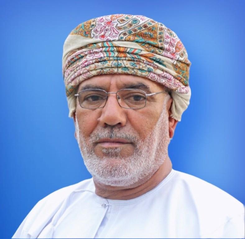 الشيخ الذيب بن سعود الشهومي.jpg