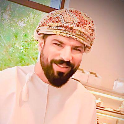 محمد العاصمي.jpg