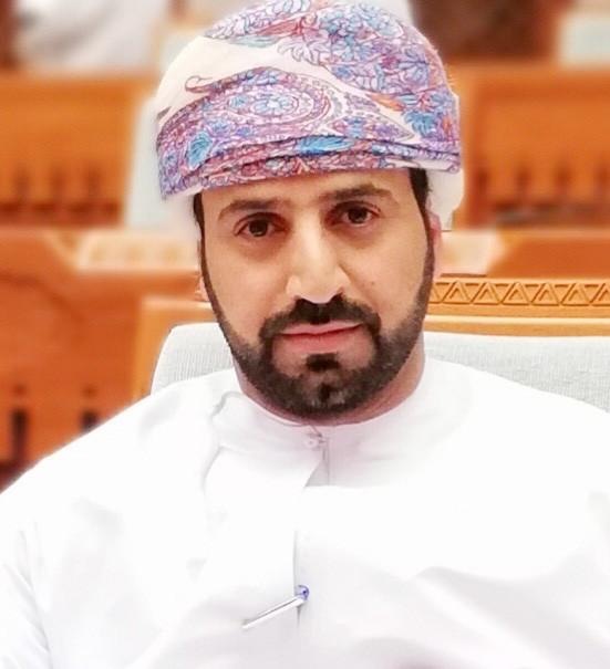 4محمد الخروصي.jpg
