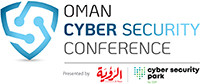 Oman Cyber Security Logo.png