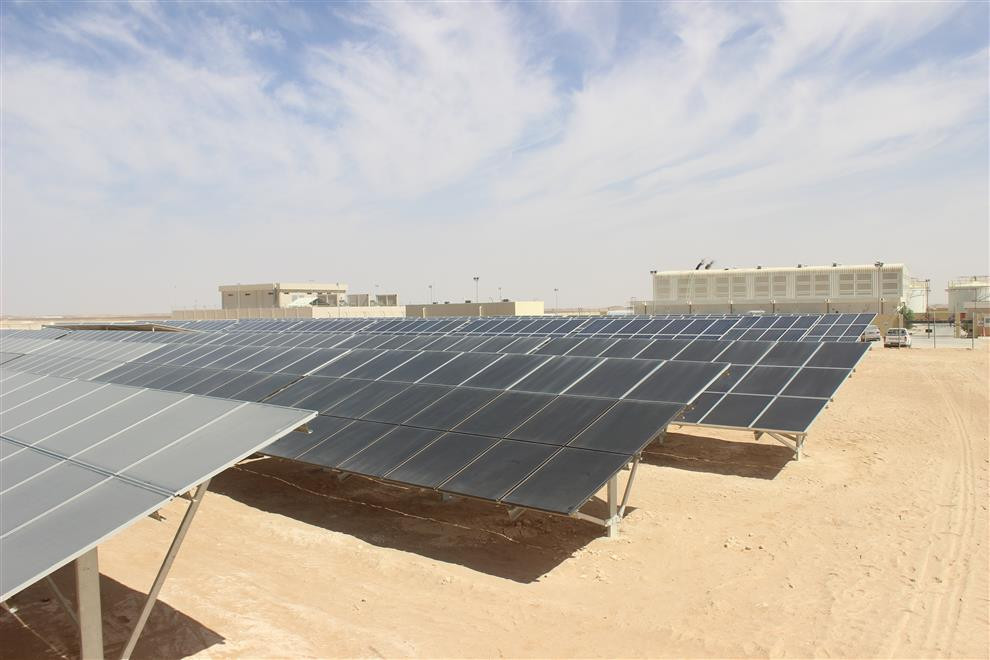 محطة-المزيونة-لتوليد-الطاقة-الشمسية.jpg