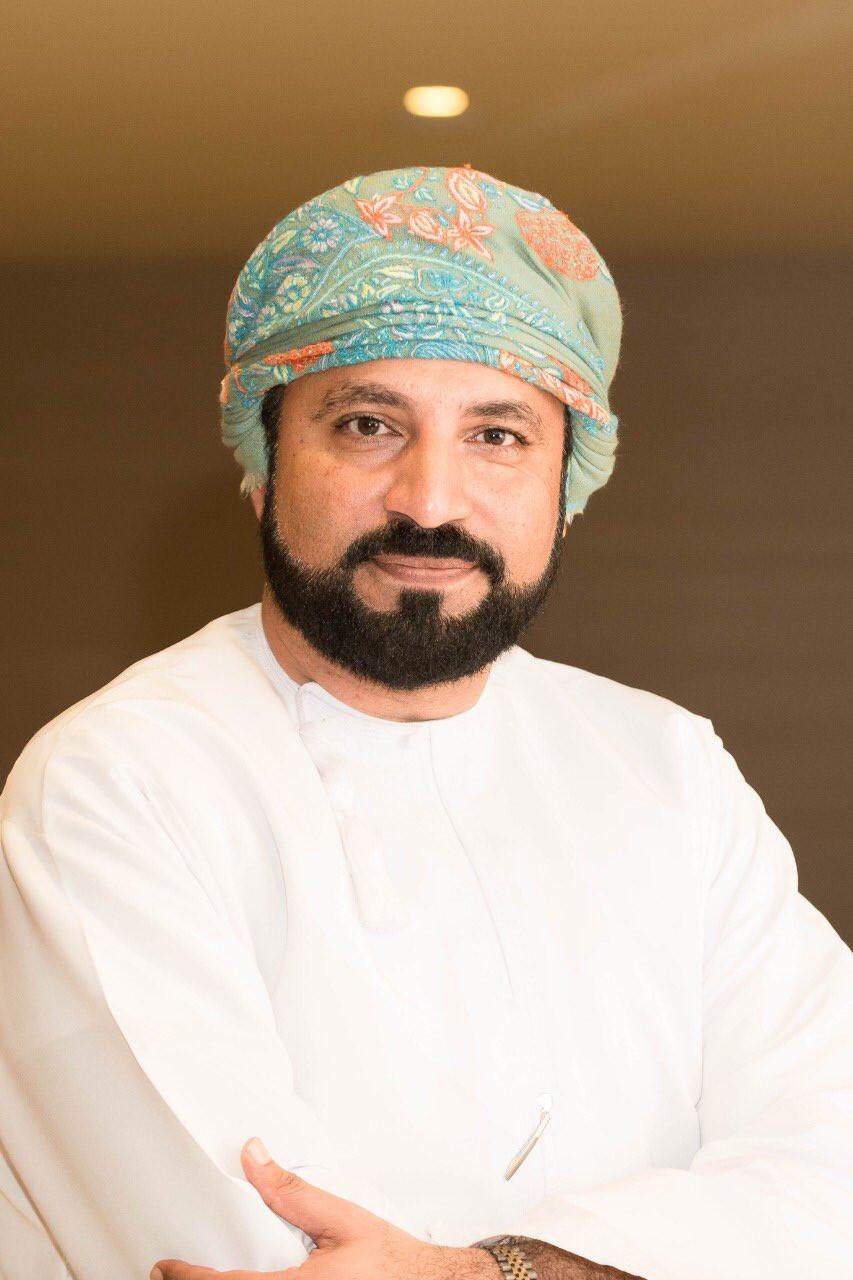 رائد بن حسين الهوتي.jpg
